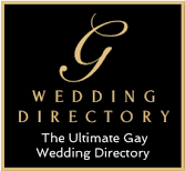 G Wedding Directory