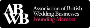 Association of British Wedding Businesses Founding Member