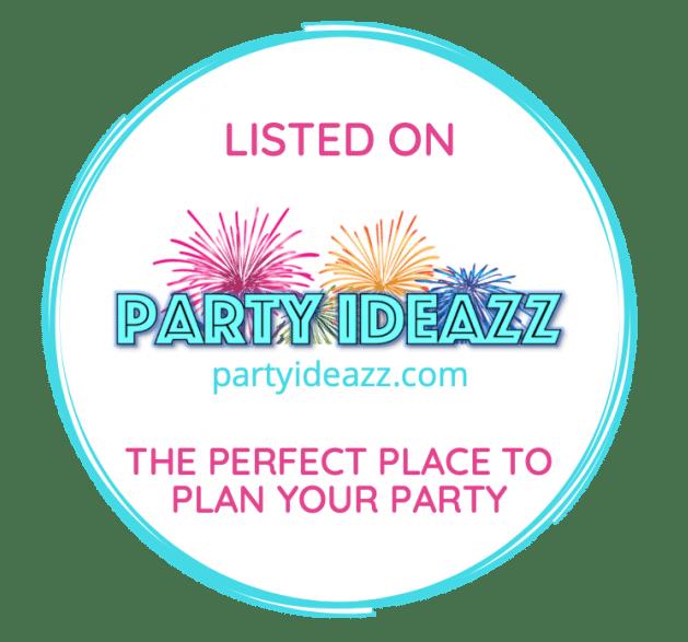 Party Ideazz