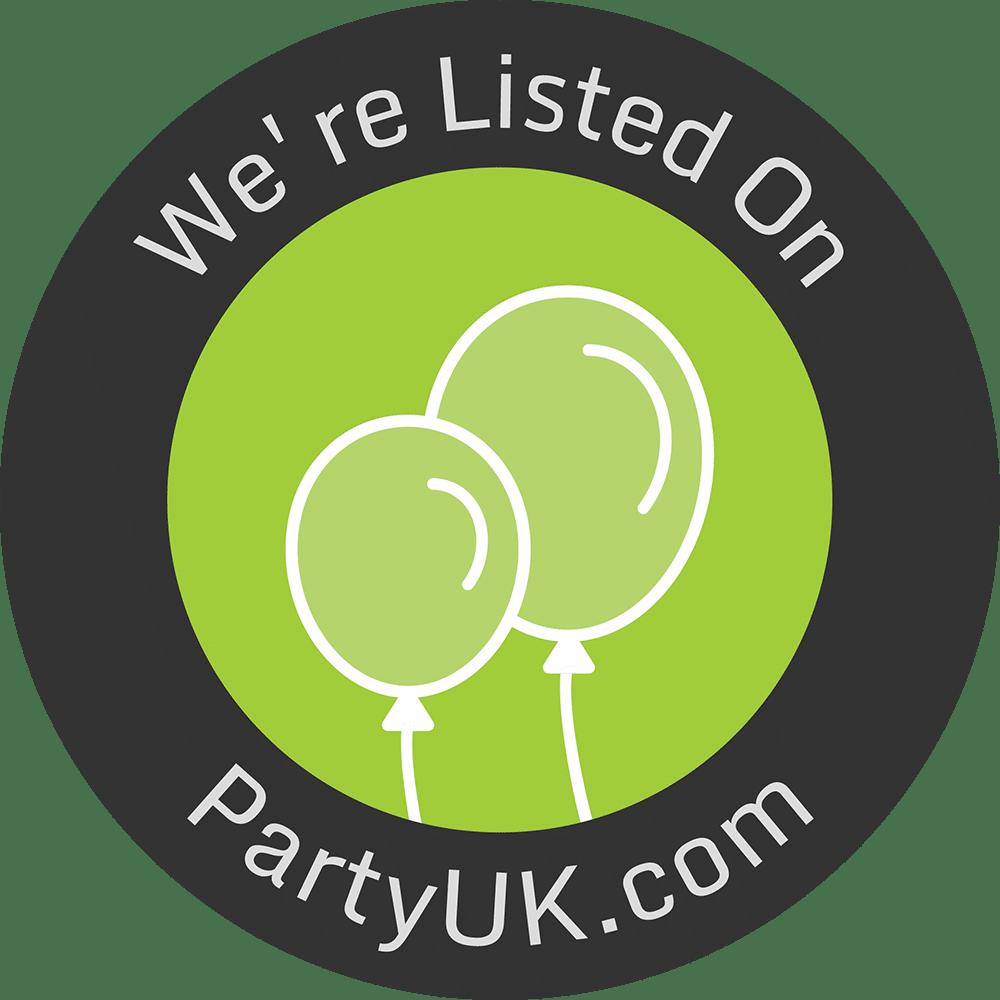 PartyUK.com